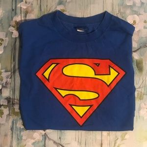 Other - Superman T-Shirt